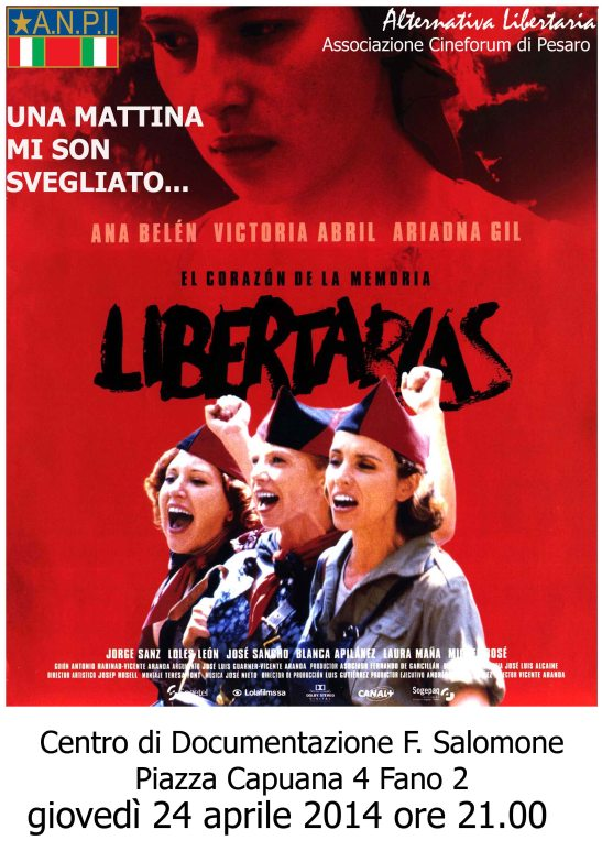 libertariasSalomone web