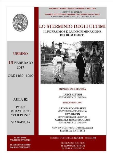 sterminio_rom